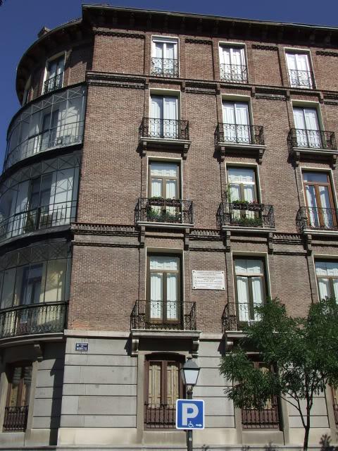 [Viagem] Incursão a Espanha - 13 a 15.08.2010 DSCF0030