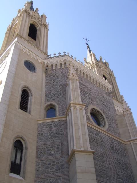 [Viagem] Incursão a Espanha - 13 a 15.08.2010 DSCF0035
