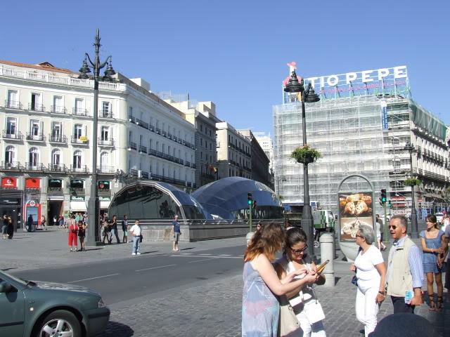 espanha - [Viagem] Incursão a Espanha - 13 a 15.08.2010 DSCF0061