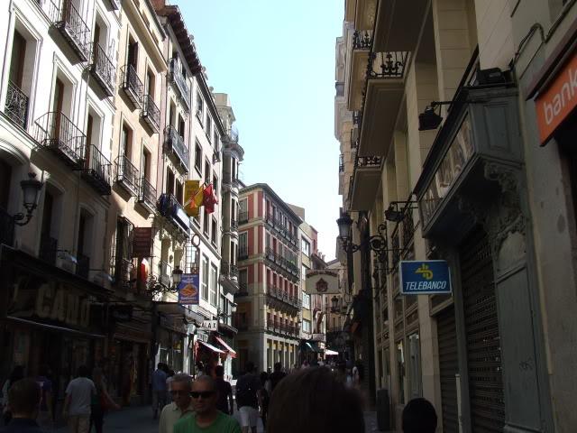 espanha - [Viagem] Incursão a Espanha - 13 a 15.08.2010 DSCF0065