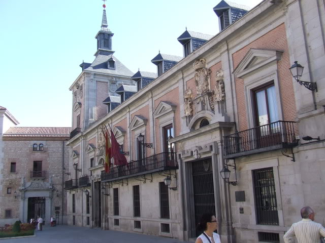 [Viagem] Incursão a Espanha - 13 a 15.08.2010 DSCF0090