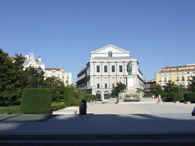 espanha - [Viagem] Incursão a Espanha - 13 a 15.08.2010 DSCF0132
