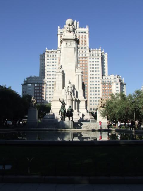 [Viagem] Incursão a Espanha - 13 a 15.08.2010 DSCF0153