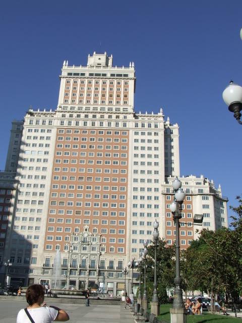 espanha - [Viagem] Incursão a Espanha - 13 a 15.08.2010 DSCF0162