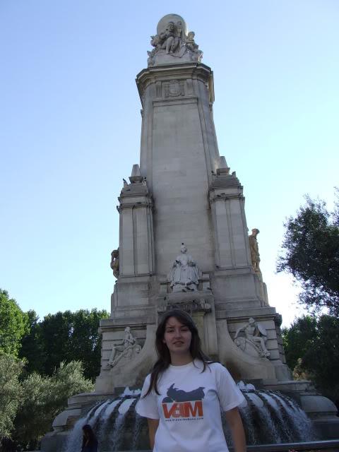 espanha - [Viagem] Incursão a Espanha - 13 a 15.08.2010 DSCF0167