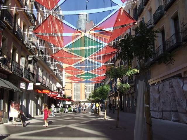 espanha - [Viagem] Incursão a Espanha - 13 a 15.08.2010 DSCF0170