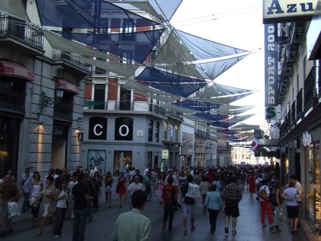 espanha - [Viagem] Incursão a Espanha - 13 a 15.08.2010 DSCF0173