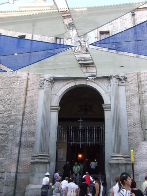 espanha - [Viagem] Incursão a Espanha - 13 a 15.08.2010 DSCF0174