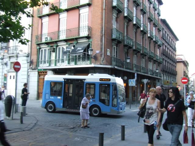 [Viagem] Incursão a Espanha - 13 a 15.08.2010 DSCF0186