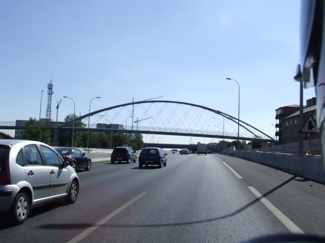 espanha - [Viagem] Incursão a Espanha - 13 a 15.08.2010 DSCF0190