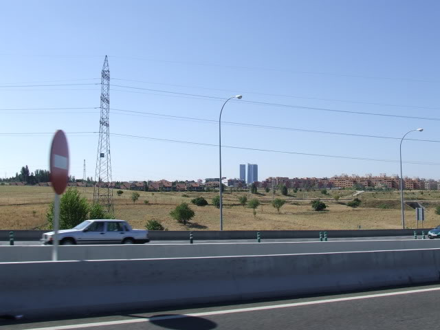 espanha - [Viagem] Incursão a Espanha - 13 a 15.08.2010 DSCF0195