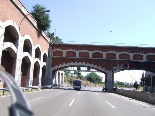 [Viagem] Incursão a Espanha - 13 a 15.08.2010 DSCF0198