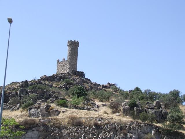 [Viagem] Incursão a Espanha - 13 a 15.08.2010 DSCF0201