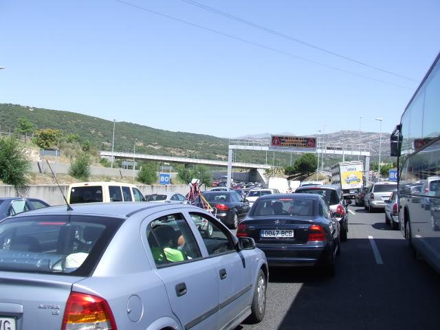 [Viagem] Incursão a Espanha - 13 a 15.08.2010 DSCF0203