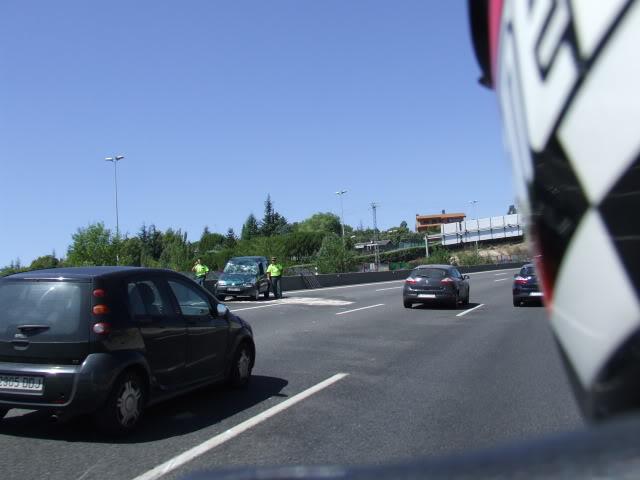 espanha - [Viagem] Incursão a Espanha - 13 a 15.08.2010 DSCF0204