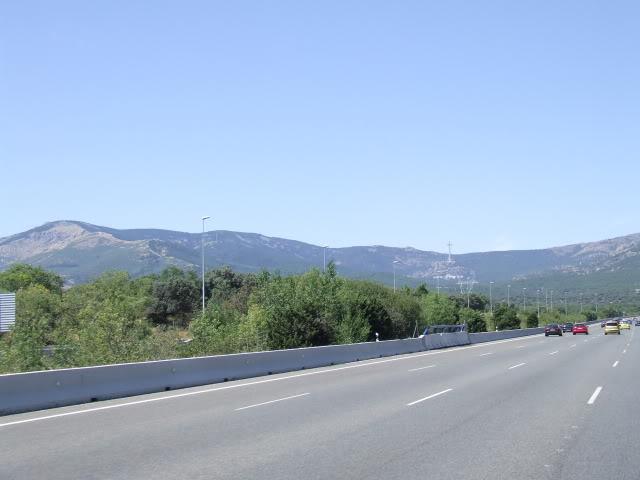 [Viagem] Incursão a Espanha - 13 a 15.08.2010 DSCF0210