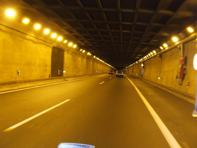 [Viagem] Incursão a Espanha - 13 a 15.08.2010 DSCF0214