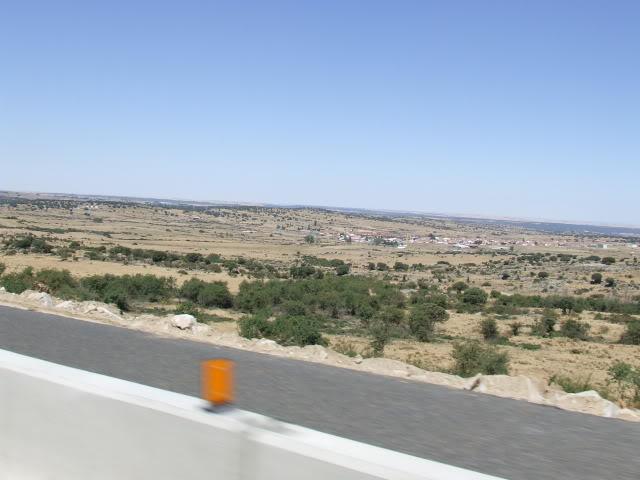 espanha - [Viagem] Incursão a Espanha - 13 a 15.08.2010 DSCF0218