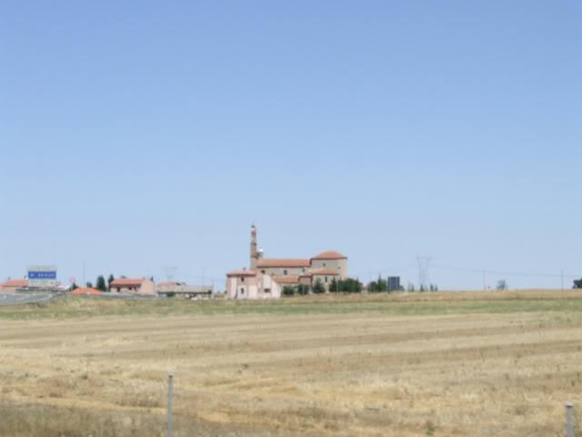 [Viagem] Incursão a Espanha - 13 a 15.08.2010 DSCF0224