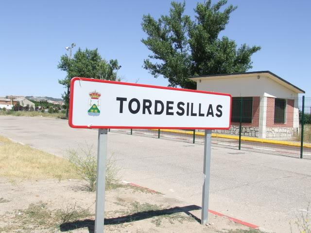 espanha - [Viagem] Incursão a Espanha - 13 a 15.08.2010 DSCF0230