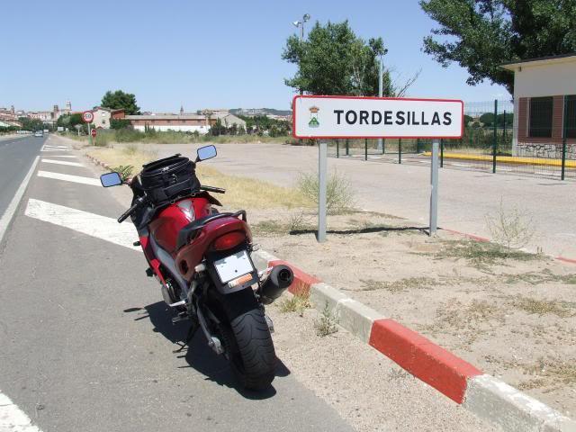 espanha - [Viagem] Incursão a Espanha - 13 a 15.08.2010 DSCF0231B