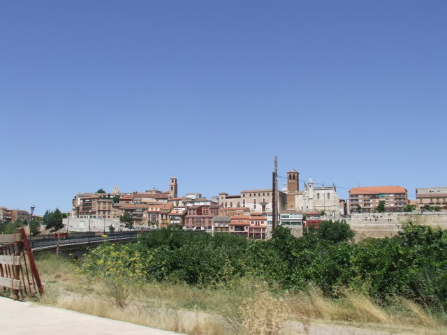 espanha - [Viagem] Incursão a Espanha - 13 a 15.08.2010 DSCF0233