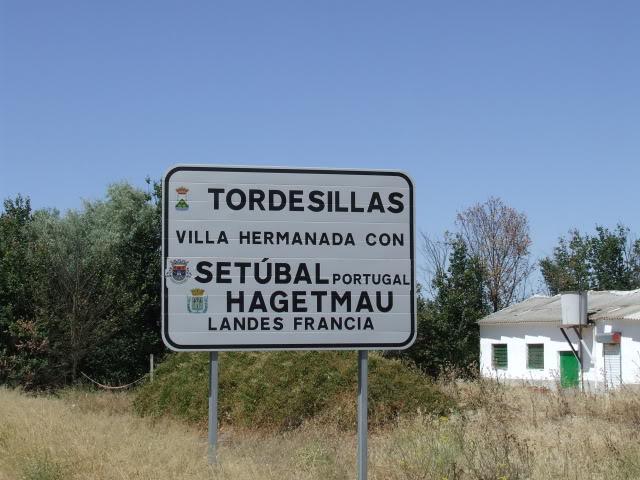 espanha - [Viagem] Incursão a Espanha - 13 a 15.08.2010 DSCF0246