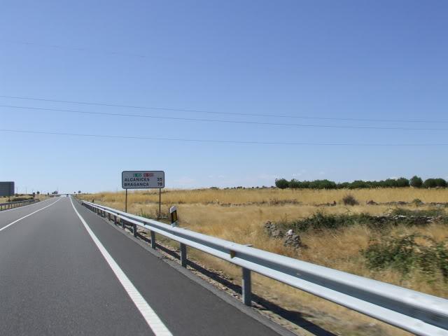 espanha - [Viagem] Incursão a Espanha - 13 a 15.08.2010 DSCF0258