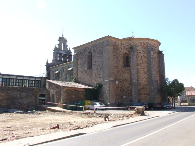 [Viagem] Incursão a Espanha - 13 a 15.08.2010 DSCF0261