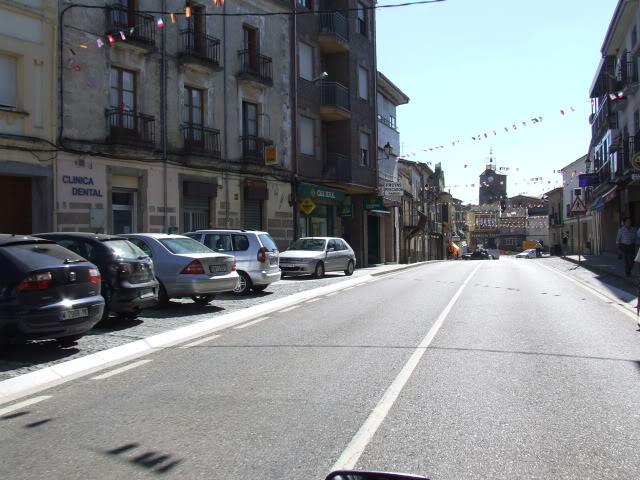 espanha - [Viagem] Incursão a Espanha - 13 a 15.08.2010 DSCF0262