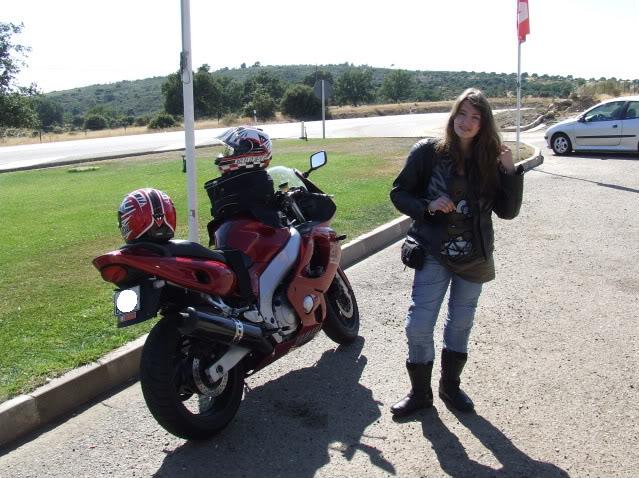 [Viagem] Incursão a Espanha - 13 a 15.08.2010 DSCF0271