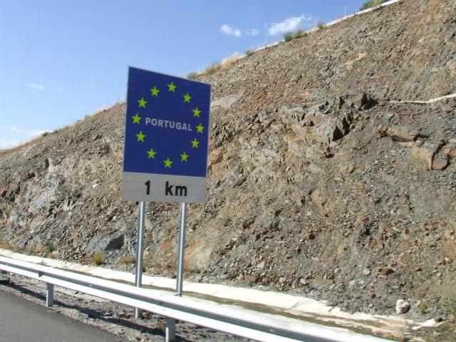 [Viagem] Incursão a Espanha - 13 a 15.08.2010 DSCF0272