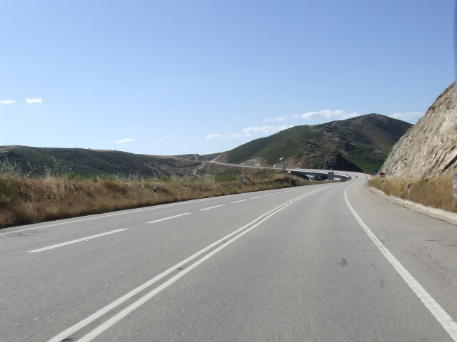 espanha - [Viagem] Incursão a Espanha - 13 a 15.08.2010 DSCF0279