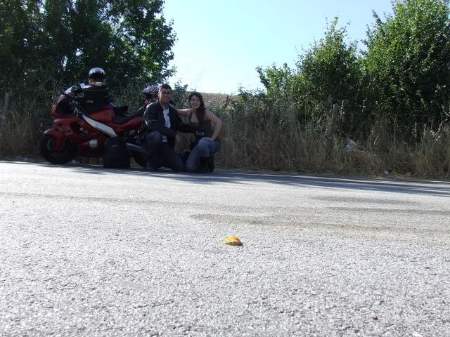 espanha - [Viagem] Incursão a Espanha - 13 a 15.08.2010 DSCF0287