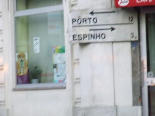 espanha - [Viagem] Incursão a Espanha - 13 a 15.08.2010 DSCF0319