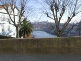 Douro - [Passeio] Subida do Douro numa tarde de Domingo Th_DSCF3736