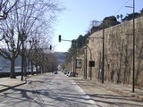 Douro - [Passeio] Subida do Douro numa tarde de Domingo Th_DSCF3738