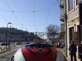 Douro - [Passeio] Subida do Douro numa tarde de Domingo Th_DSCF3745