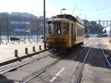 Douro - [Passeio] Subida do Douro numa tarde de Domingo Th_DSCF3748