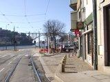 Douro - [Passeio] Subida do Douro numa tarde de Domingo Th_DSCF3753