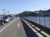 Douro - [Passeio] Subida do Douro numa tarde de Domingo Th_DSCF3755