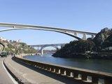 Douro - [Passeio] Subida do Douro numa tarde de Domingo Th_DSCF3786
