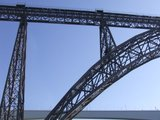 Douro - [Passeio] Subida do Douro numa tarde de Domingo Th_DSCF3793