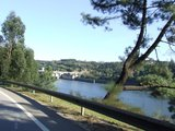 Douro - [Passeio] Subida do Douro numa tarde de Domingo Th_DSCF3821