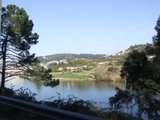 Douro - [Passeio] Subida do Douro numa tarde de Domingo Th_DSCF3888