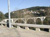 Douro - [Passeio] Subida do Douro numa tarde de Domingo Th_DSCF3897