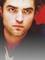 Twilight - Alacakaranlık Küçük avatarlar ~ Untitled-12-10