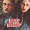 Twilight - Alacakaranlık Küçük avatarlar ~ Untitled-17-8