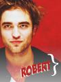 Twilight - Alacakaranlık Küçük avatarlar ~ Untitled-2-17