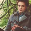 Twilight - Alacakaranlık Küçük avatarlar ~ Untitled-8-9